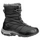 Snow Lucky - Women's Winter Boots - 0