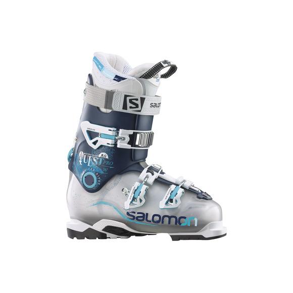 Quest Pro 80 W - Bottes de ski alpin pour femme