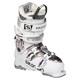 Quest Access 60 W - Women's Alpine Ski Boots - 0