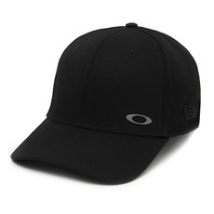 Tinfoil - Men's Strech Cap