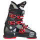 Waymaker 70 - Men's Alpine ski boots - 0