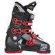Waymaker 70 - Bottes de ski alpin pour homme - 0