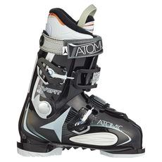 Live Fit 60W - Women's Alpine ski boots