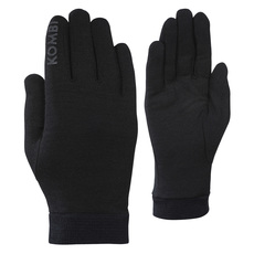 The 100% Merino Wool - Women's Glove or Mitt Liners