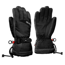 The Original Jr - Gants pour junior