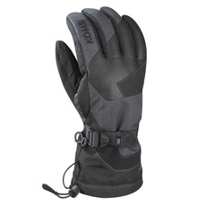The Timeless - Men's Gloves