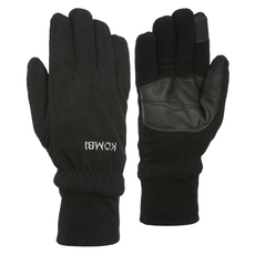The Windguardian Jr - Gants pour junior