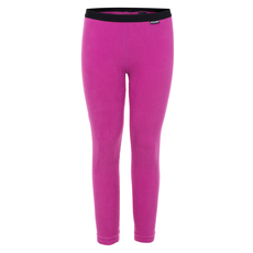 Body 3 Cozy Jr - Junior Baselayer Pants