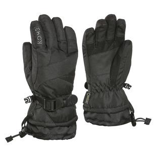The Racer Jr - Junior Gloves