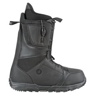 Moto - Men's Snowboard Boots