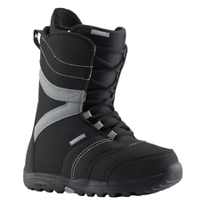 Coco - Women's Snowboard Boots