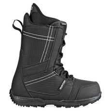 Invader - Men's Snowboard Boots
