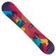 Genie - Planche à neige directionnelle pour femme  - 0