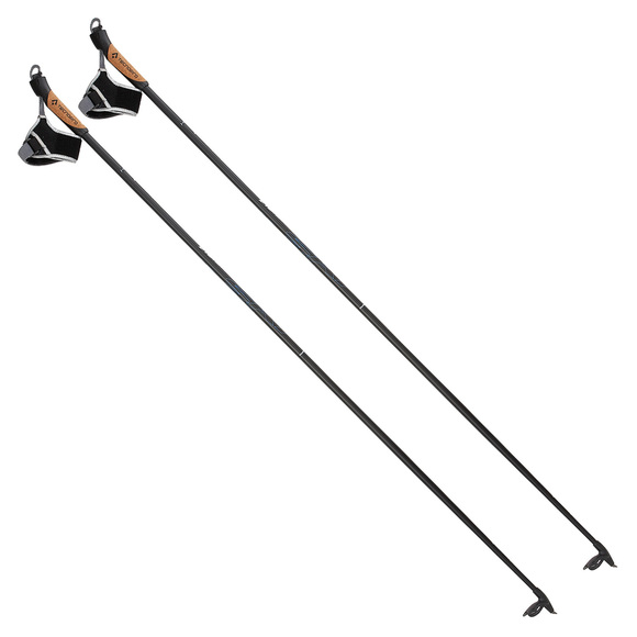 Vision 20 - Men's Cross-Country Ski Poles