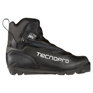 Ultra Pro - Men's Cross-country Ski Boots