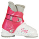 G30 Jr - Junior Alpine Ski Boots   - 0