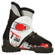 T30 Jr - Junior Alpine Ski Boots   - 0