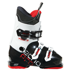 T50 Jr - Junior Alpine Ski Boots