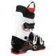 T50 Jr - Boys' Alpine Ski Boots   - 1