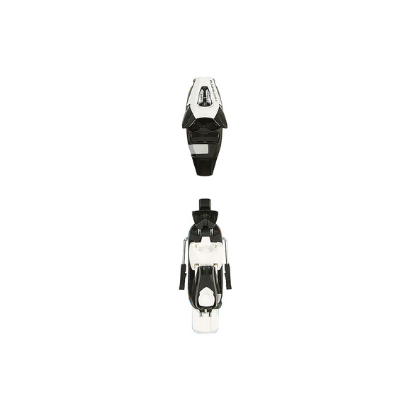 ETC 45 Jr - Junior's Alpine Ski Bindings
