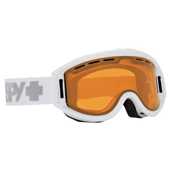 Getaway - Adult Winter Sports Goggles
