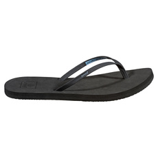 Bliss Nights - Women's Sandals