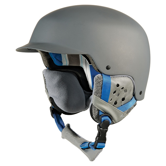 Blitz - Men's Winter Sports Helmet
