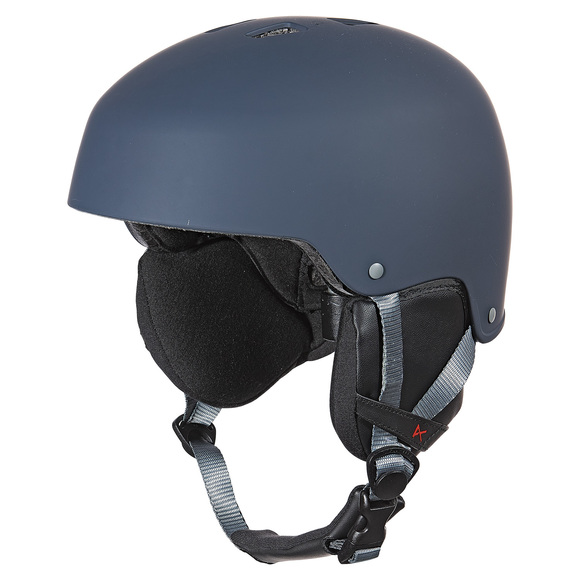 Striker - Men's Freestyle Winter Sports Helmet