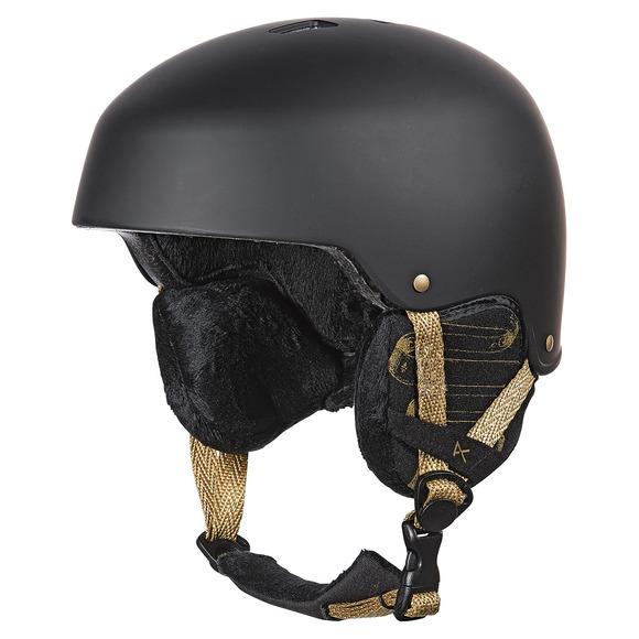 Lynx - Women's Freestyle Winter Sports Helmet