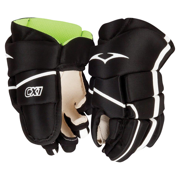 CX1 - Kid's Hockey Gloves