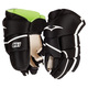 CX1 - Kid's Hockey Gloves - 0