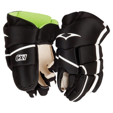 CX1 - Junior Hockey Gloves