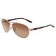 Feedback - Women's Sunglasses  - 0