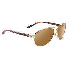 Feedback - Women's Sunglasses