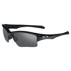 Quarter Jacket - Men's (Small Faces) Sunglasses