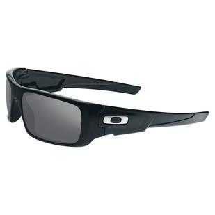 lunette de soleil oakley homme polarisé