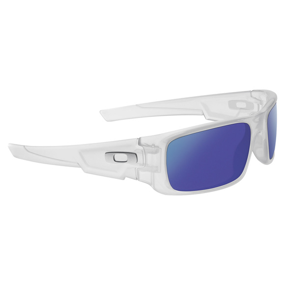 Crankshaft - Men's Sunglasses