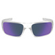 Crankshaft - Men's Sunglasses - 1