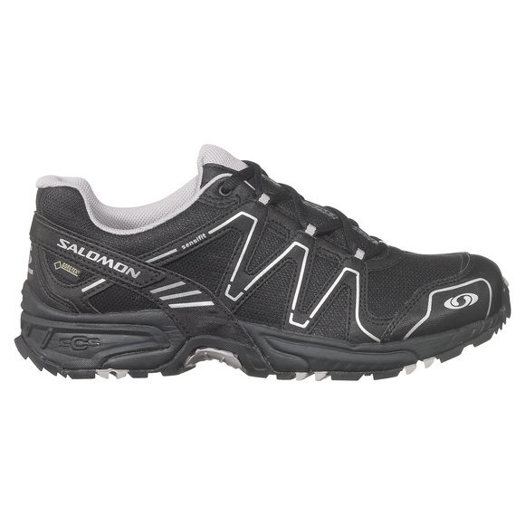 Caliber GTX - Women's Trail Running Shoes