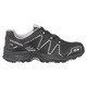 Caliber GTX - Women's Trail Running Shoes - 0