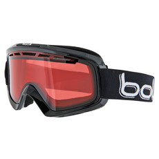 Nova II - Men's Winter Sports Goggles