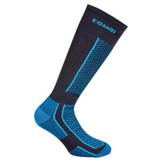 Dri-Release - Men's Cushioned Ski Socks
