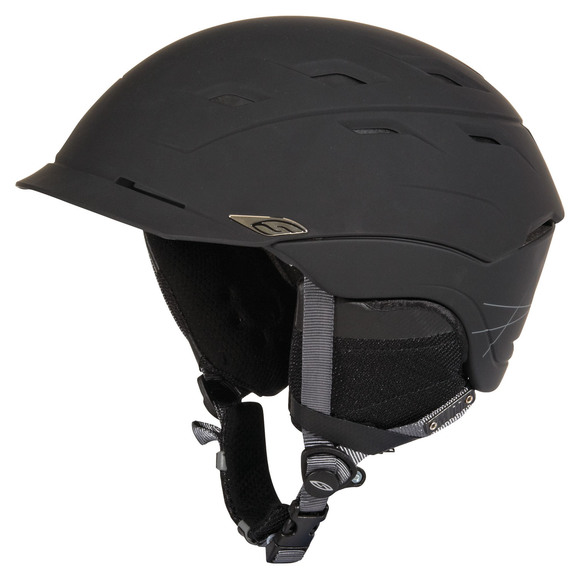Variance - Men's Winter Sports Helmet