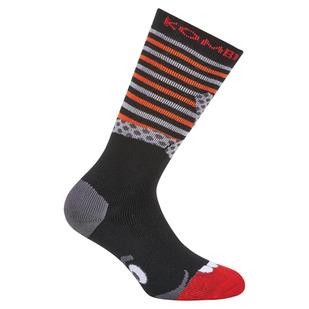 Pedro - Boys' Ski Socks