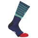Pedro - Boys' Ski Socks - 0