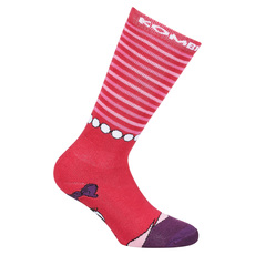 Lucille - Girls' Ski Socks