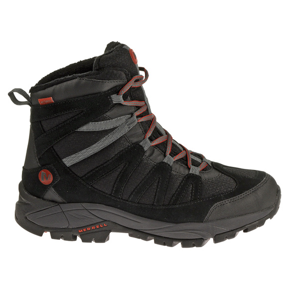 Snow Spur WTPF - Men's Winter Boots