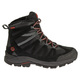 Snow Spur WTPF - Men's Winter Boots - 0