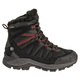 Snow Spur WTPF - Women's Winter Boots - 0