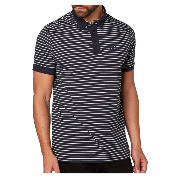 Fjord - Men's Polo